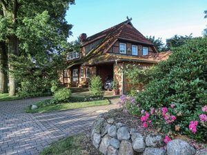 Ferienwohnung für 3 Personen (48 m²) ab 38 € in Bispingen