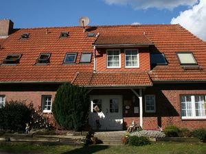 Ferienwohnung für 5 Personen (70 m²) ab 48 € in Bispingen