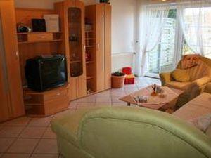 22099691-Ferienwohnung-4-Bispingen-300x225-1