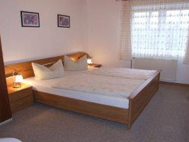 22099691-Ferienwohnung-4-Bispingen-800x600-2