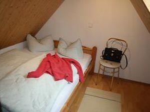 22099693-Ferienwohnung-5-Bispingen-300x225-3