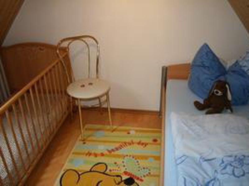 22099693-Ferienwohnung-5-Bispingen-800x600-4