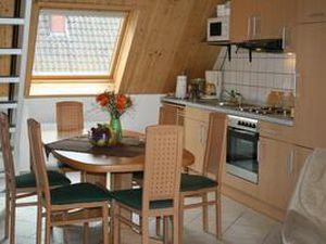 22099693-Ferienwohnung-5-Bispingen-300x225-5