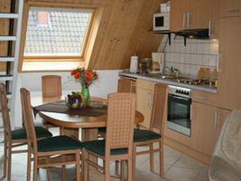 22099693-Ferienwohnung-5-Bispingen-800x600-5