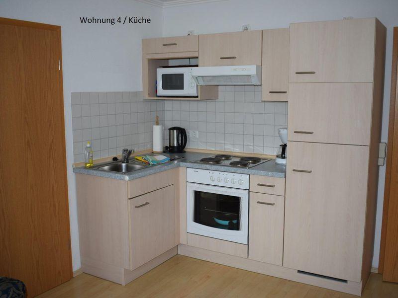 18616948-Ferienwohnung-4-Bispingen-800x600-13