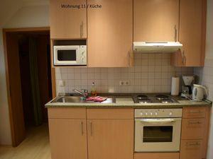 18616945-Ferienwohnung-4-Bispingen-300x225-13