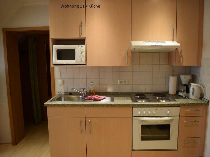 18616945-Ferienwohnung-4-Bispingen-800x600-13