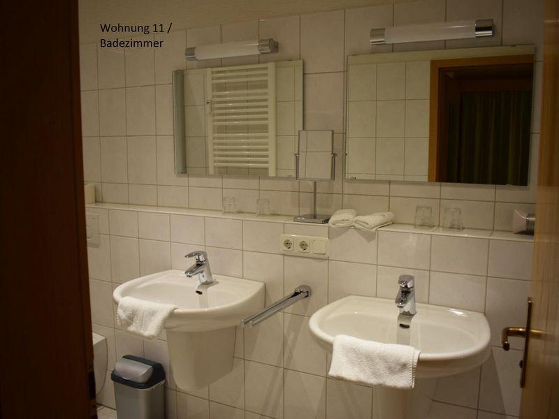 18616945-Ferienwohnung-4-Bispingen-800x600-15