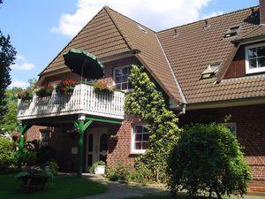 Ferienwohnung für 4 Personen (85 m²) ab 46 € in Bispingen