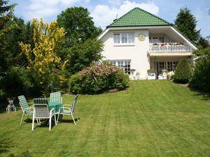 Ferienwohnung für 3 Personen (85 m²) ab 50 € in Bispingen