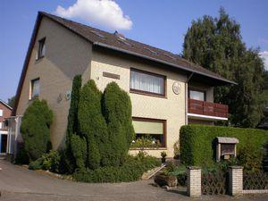 Ferienwohnung für 4 Personen (80 m²) ab 45 € in Bispingen