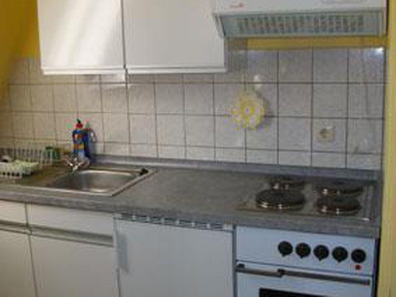 19013651-Ferienwohnung-4-Bispingen-800x600-11