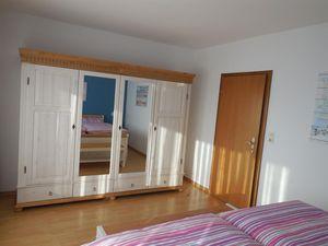 19013651-Ferienwohnung-4-Bispingen-300x225-8