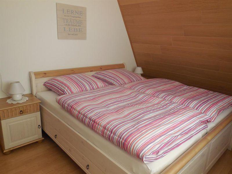 19013651-Ferienwohnung-4-Bispingen-800x600-9