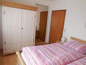 19013651-Ferienwohnung-4-Bispingen-300x225-10