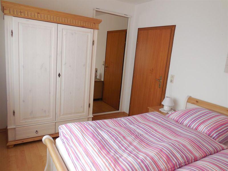 19013651-Ferienwohnung-4-Bispingen-800x600-10