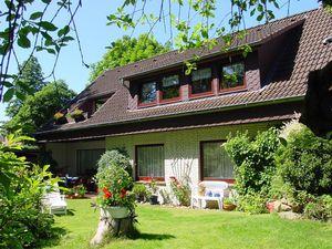 Ferienwohnung für 6 Personen (120 m²) ab 62 € in Bispingen