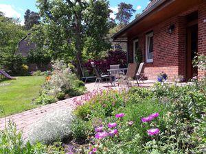 Ferienwohnung für 6 Personen (70 m²) ab 40 € in Bispingen