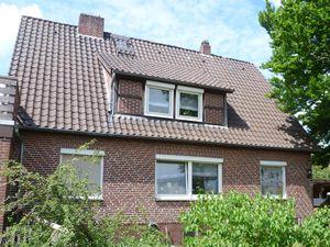 Ferienwohnung für 4 Personen (60 m²) ab 25 € in Bispingen