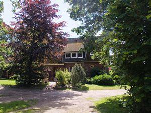 Ferienwohnung für 2 Personen (35 m²) ab 41 € in Bispingen