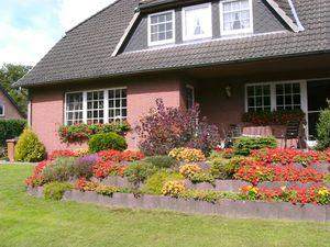 Ferienwohnung für 3 Personen (60 m²) ab 25 € in Bispingen