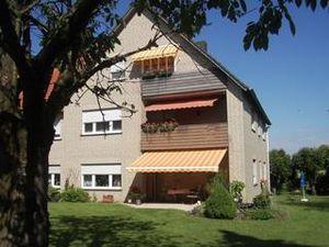 Ferienwohnung für 4 Personen ab 40 € in Bissendorf