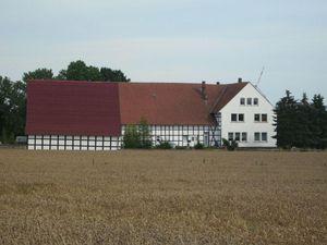 Ferienwohnung für 5 Personen (88 m²) ab 50 € in Bissendorf
