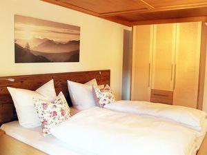 Ferienwohnung für 4 Personen (58 m²) in Blaichach