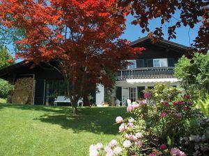 Ferienwohnung für 5 Personen (130 m²) in Blaichach