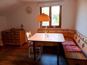 Ferienwohnung für 5 Personen (68 m²) in Blaichach