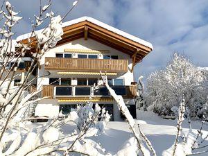 Ferienwohnung für 4 Personen (90 m²) in Blaichach