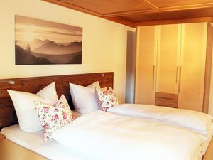 Ferienwohnung für 2 Personen (30 m²) ab 29 € in Blaichach