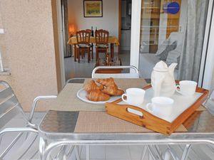 Ferienwohnung für 4 Personen (32 m²) ab 24 € in Blanes