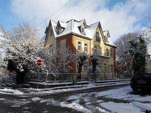 Ferienwohnung für 5 Personen (72 m²) ab 42 € in Blankenburg (Harz)