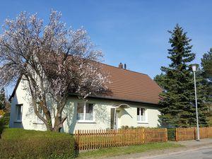 Ferienwohnung für 3 Personen (45 m²) ab 45 € in Blankensee