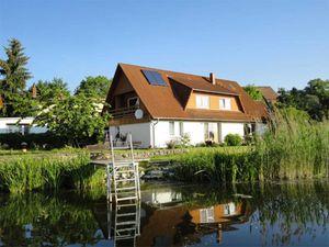 Ferienwohnung für 2 Personen (80 m²) ab 65 € in Blankensee