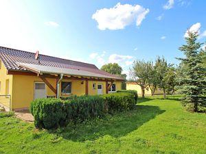 Ferienwohnung für 6 Personen (100 m²) ab 59 € in Blankensee
