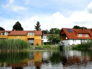 Ferienwohnung für 2 Personen (65 m²) ab 63 € in Blankensee