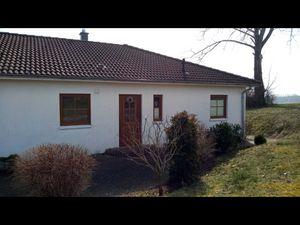Ferienwohnung für 5 Personen (80 m²) ab 60 € in Blankensee