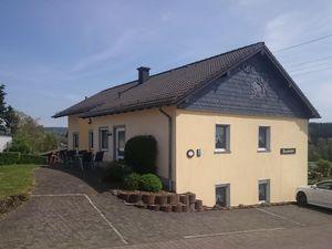 Ferienwohnung für 4 Personen (60 m²) in Bleialf