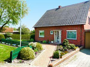 Ferienwohnung für 4 Personen (50 m²) ab 49 € in Blomberg (Niedersachsen)