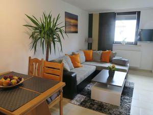 Ferienwohnung für 4 Personen (44 m²) ab 119 € in Blowatz