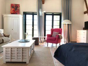 Ferienwohnung für 2 Personen (48 m²) ab 87 € in Blowatz