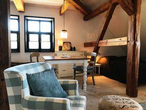 Ferienwohnung für 2 Personen (45 m²) ab 76 € in Blowatz