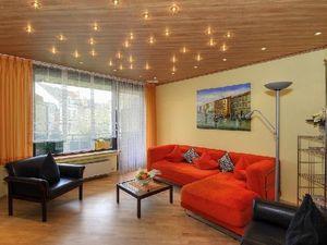 Ferienwohnung für 2 Personen (70 m²) ab 176 € in Bochum