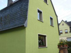 Ferienwohnung für 4 Personen (60 m²) ab 30 € in Bockau