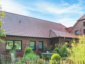 Ferienwohnung für 2 Personen (78 m²) ab 42 € in Bockhorn