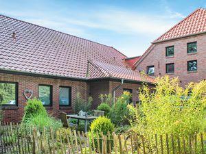 Ferienwohnung für 4 Personen (78 m²) ab 57 € in Bockhorn