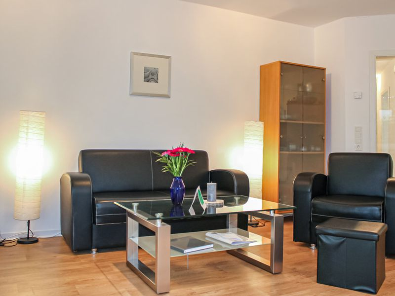 22663279-Ferienwohnung-4-Bockhorn-800x600-1