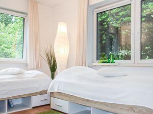 22663279-Ferienwohnung-4-Bockhorn-300x225-3